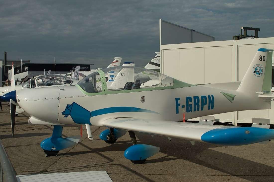 Flyfan forum afficher le sujet salon a ronautique du for Salon aeronautique
