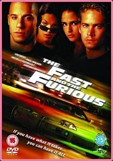 QuC3A1-Nhanh-QuC3A1-Nguy-HiE1BB83m-The-Fast-and-the-Furious-2001