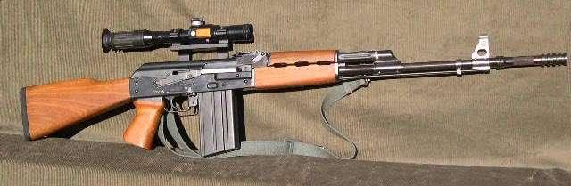 Автомат м 70