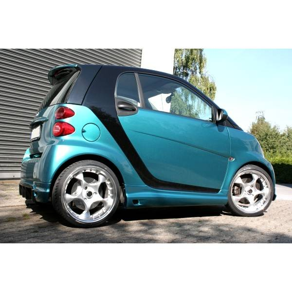 help for new wheels for my 451 smart car forums