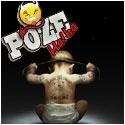 pozehaha.blogspot.com