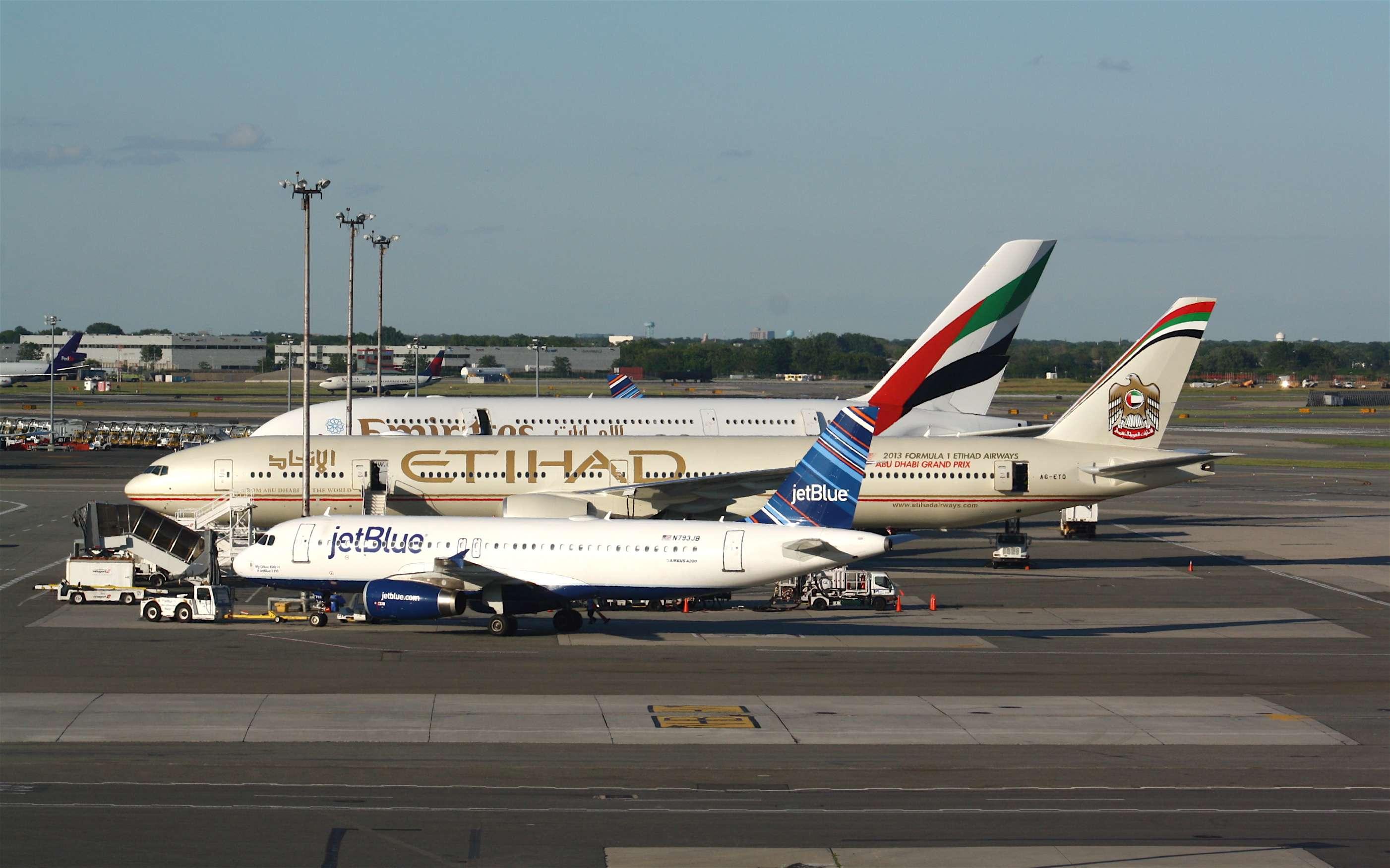 delta air seat assignments