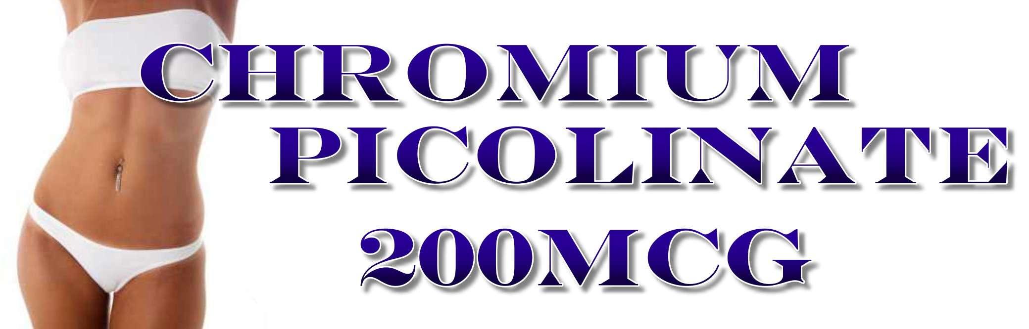http://img19.imageshack.us/img19/7669/chromuimbanner.jpg
