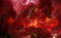 spacewallpaper10.th.jpg