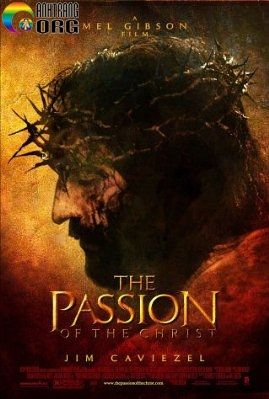 NE1BB97i-KhE1BB95-HC3ACnh-CE1BBA7a-ChC3BAa-The-Passion-Of-The-Christ-2005