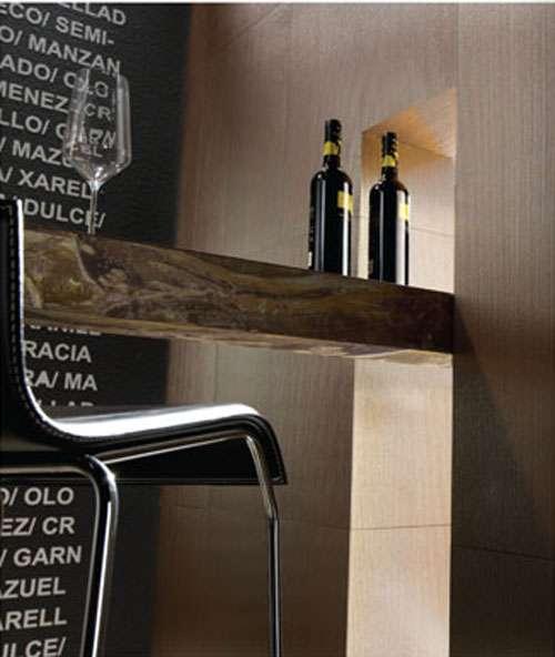 saloni decofeelings. Black Bedroom Furniture Sets. Home Design Ideas