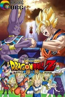 Dragon-Ball-Z-TrE1BAADn-ChiE1BABFn-GiE1BBAFa-NhE1BBAFng-VE1BB8B-ThE1BAA7n-Dragon-Ball-Z-Battle-of-Gods-2013